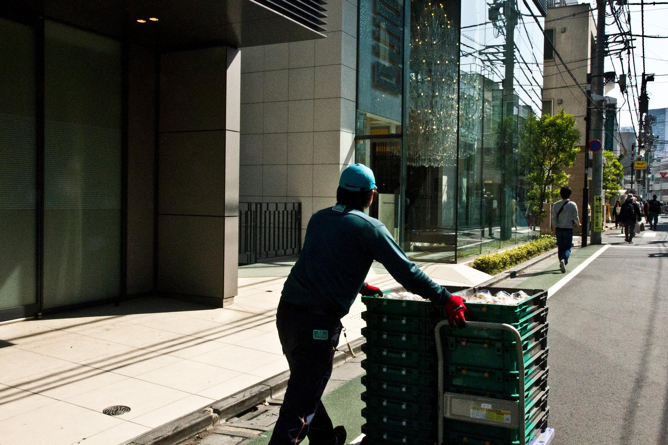 Tokyo-304.JPG