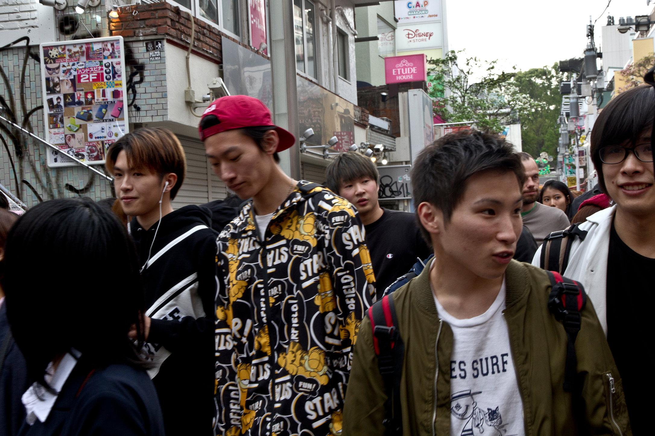Tokyo-182.JPG