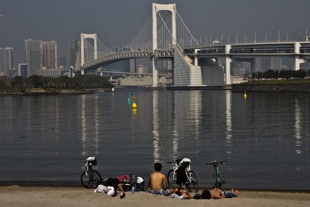 Tokyo-66.JPG
