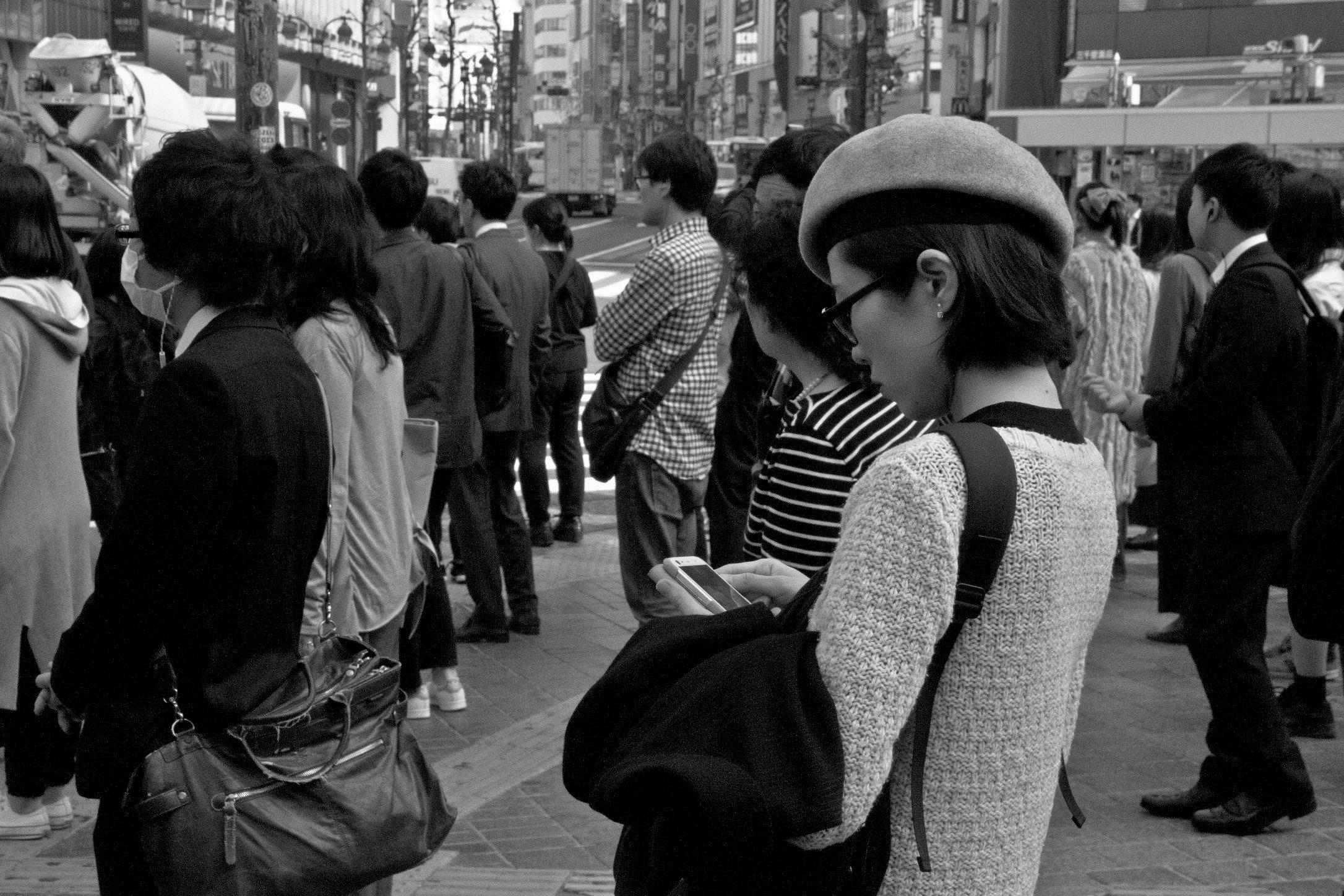 Tokyo-30.JPG
