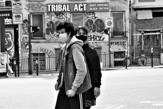 tribal act.jpg