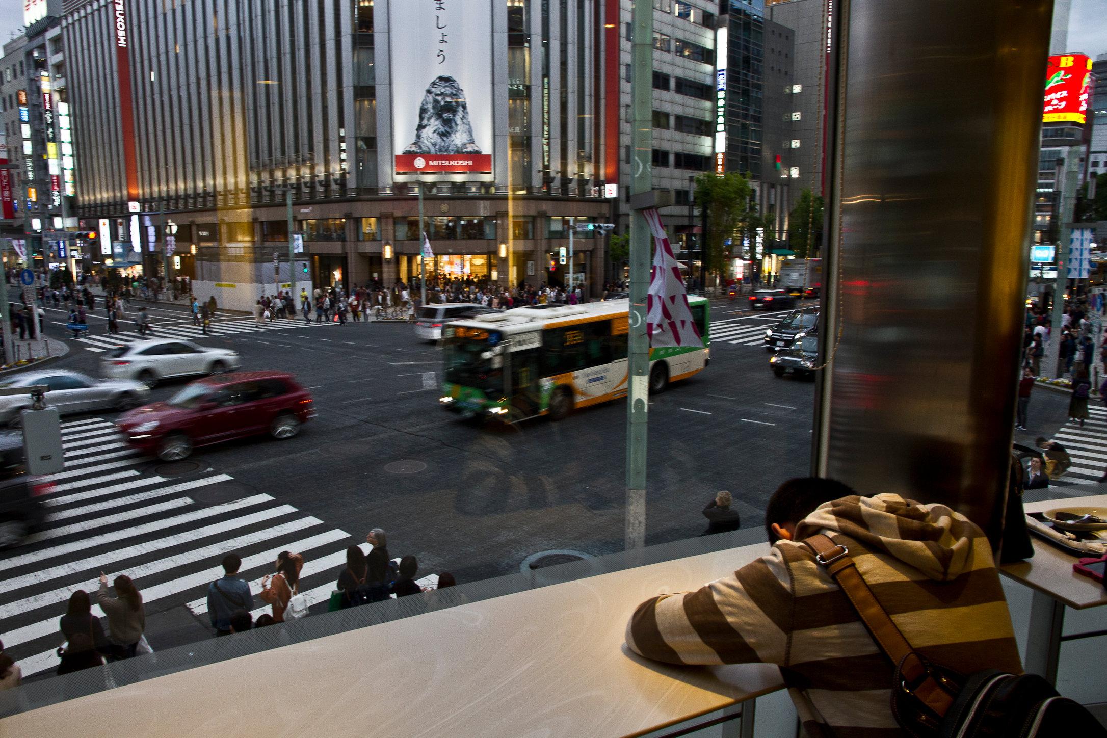 Tokyo-236.JPG
