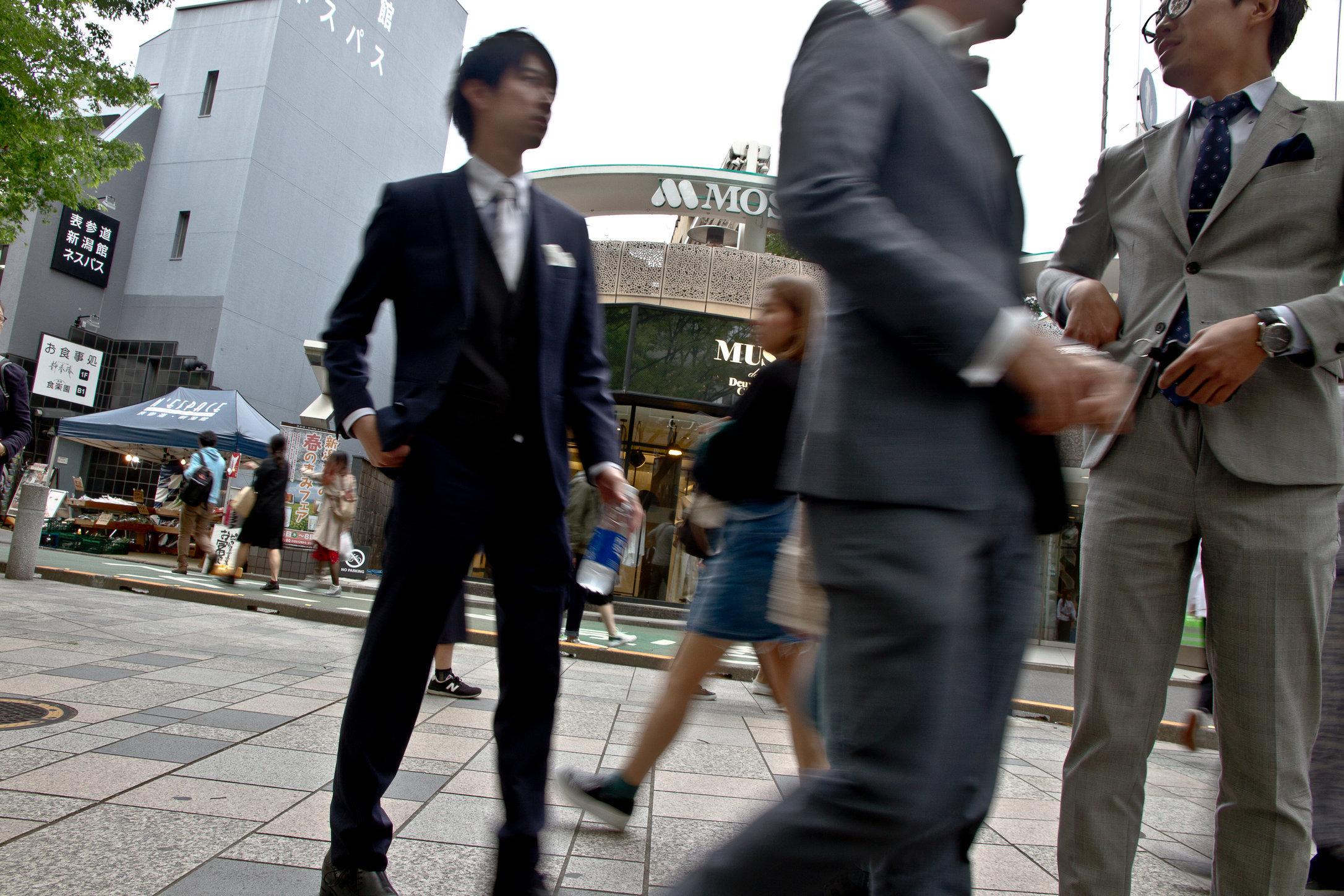 Tokyo-167.JPG