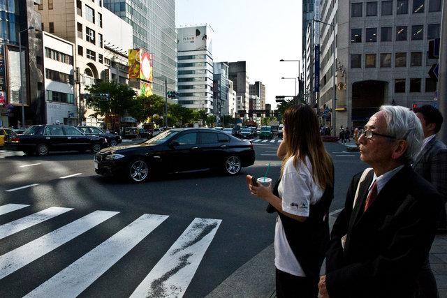 gens de tokyo-23.JPG