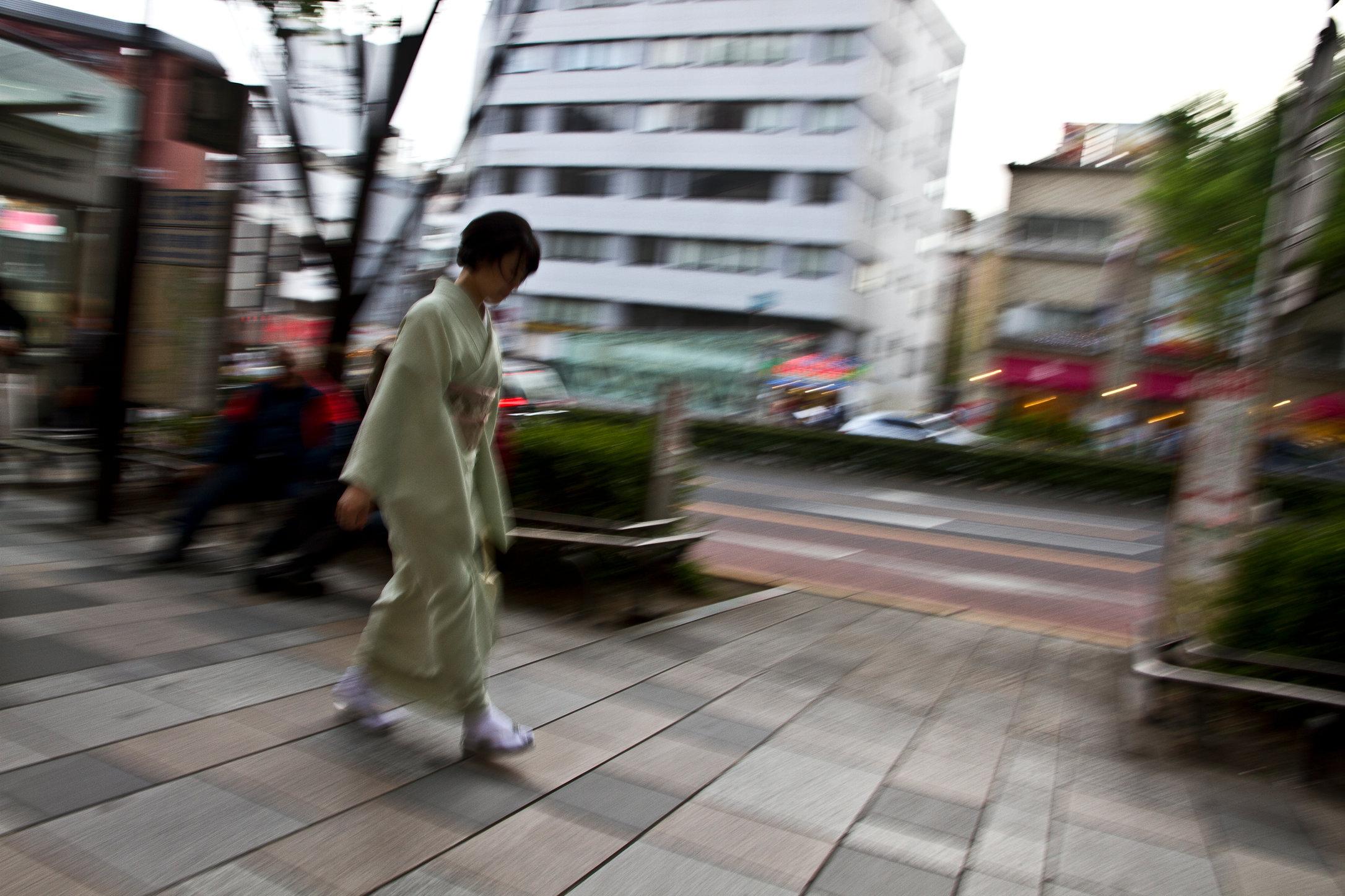 Tokyo-201.JPG