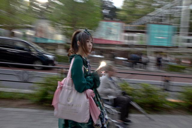 Tokyo-192.JPG