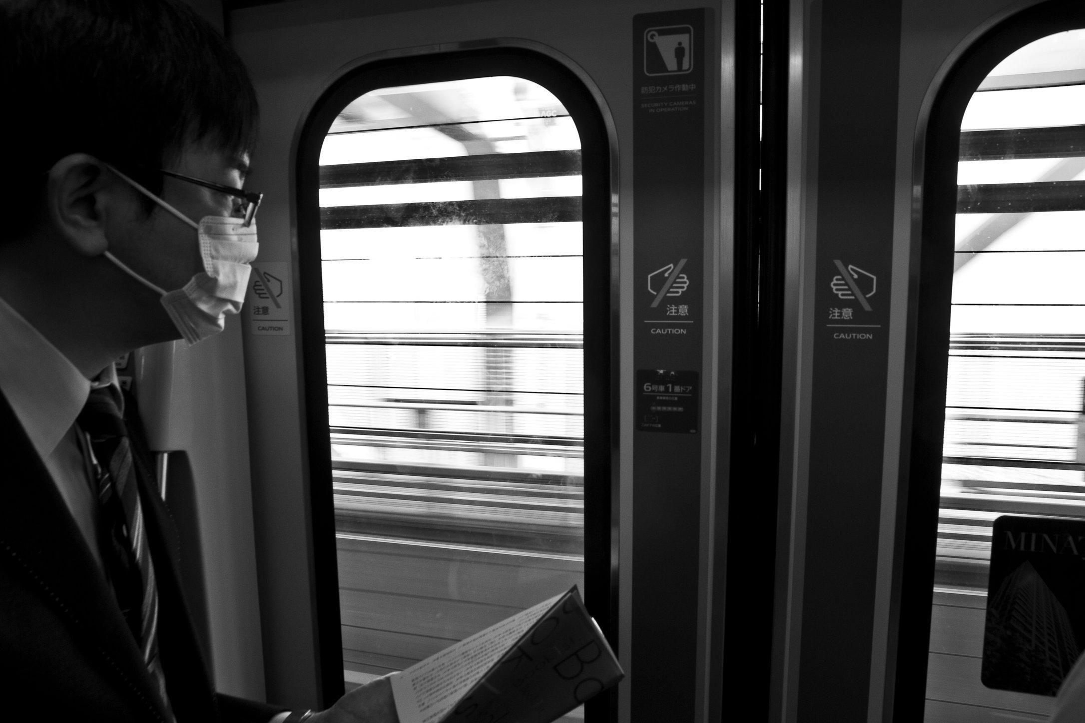 Tokyo-63.JPG