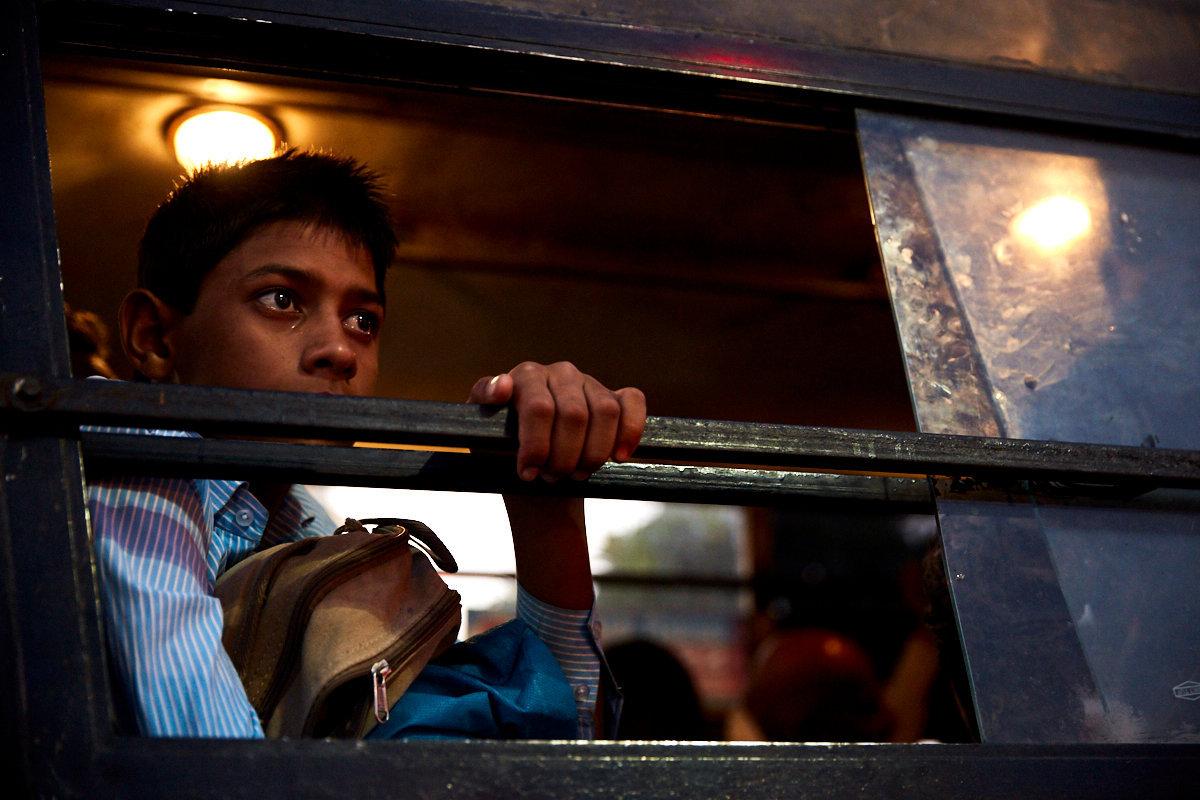 171024_Jaipur_1454.jpg