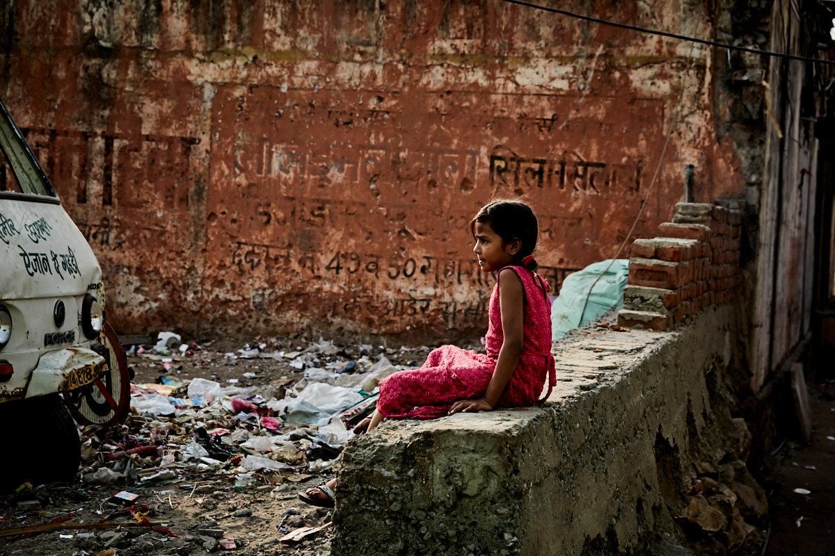 171024_Jaipur_21241.jpg