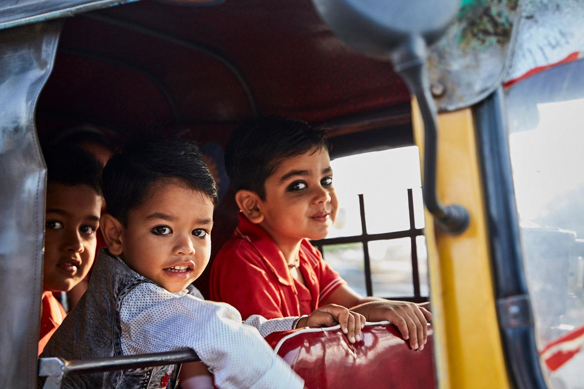 171026_Jaipur_4 428.jpg