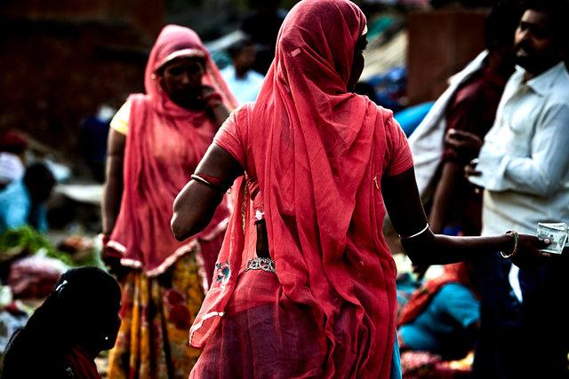 171024_Jaipur_2720.jpg