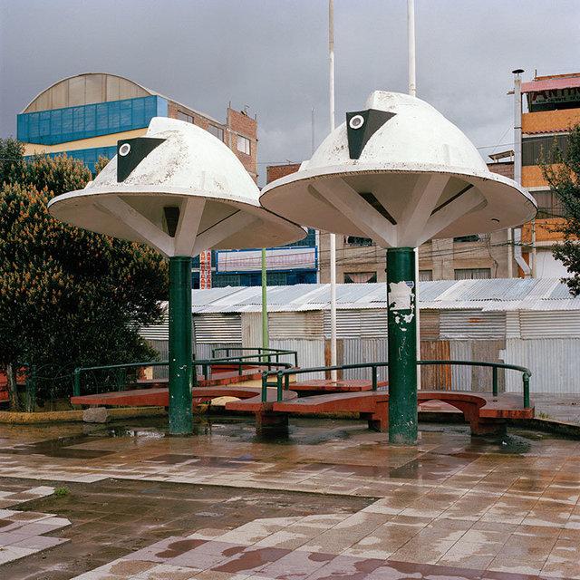Cascos_Parque.jpg