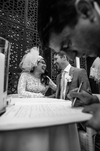 wedding-photography-stkilda-circa-100.jpg