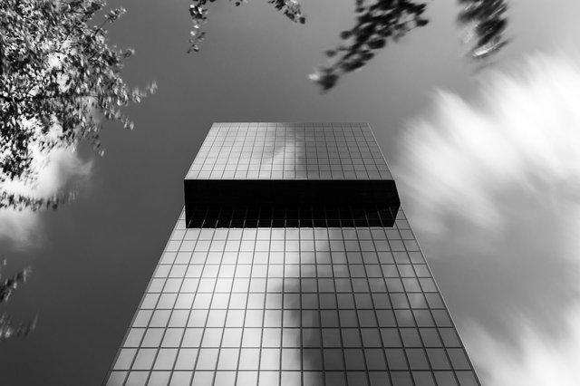 mf news-hochhäuser-vb-©mikadoformat-01.jpg