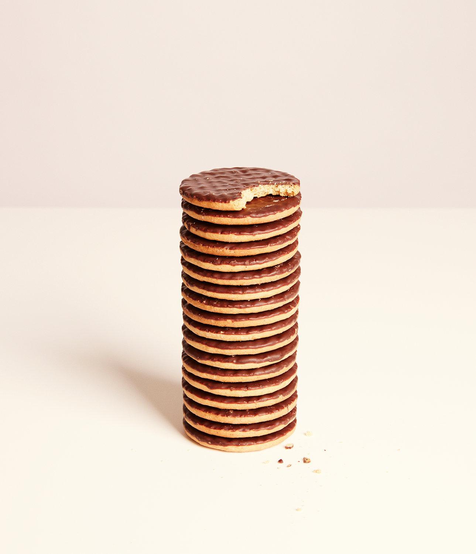 33 Chocolate Digestives_023_more crumbs.tif