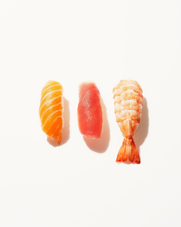 37 FT Sushi_008.jpg