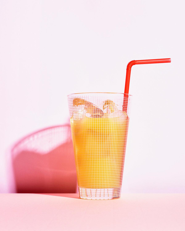 38 Orange Juice_044.jpg