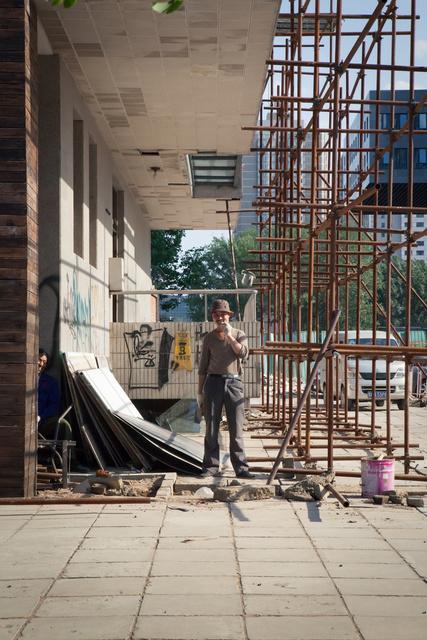 workersRGB-1.jpg