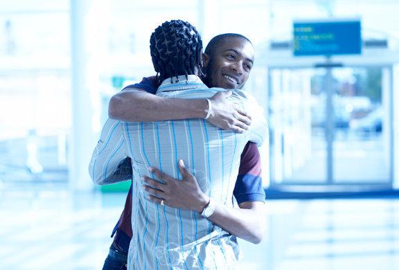 5088 Models hugging.jpg