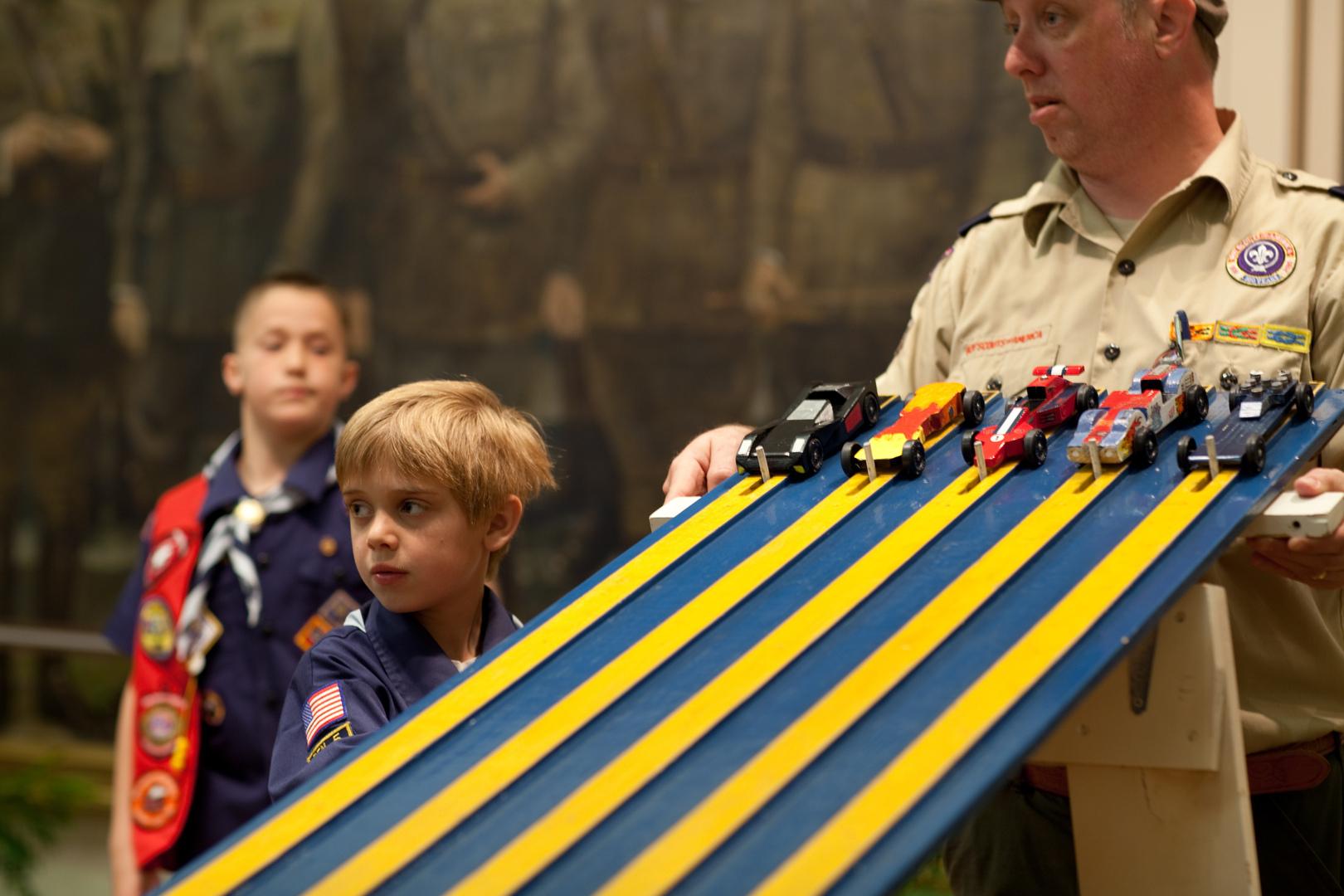 Boy Scouts 100th 551.jpg