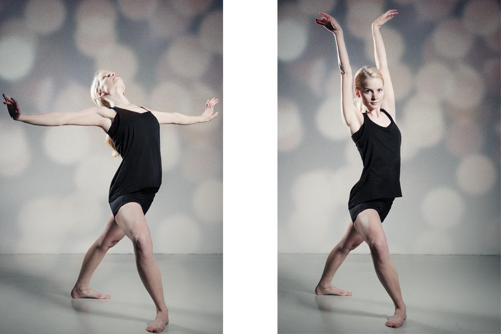 danser .jpg