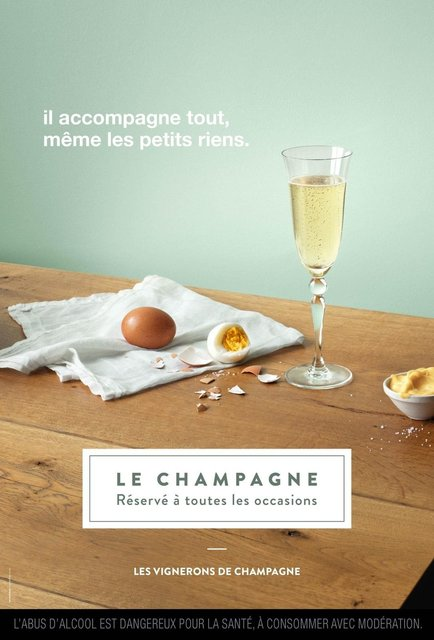 champagne-vignerons-oeuf.jpg