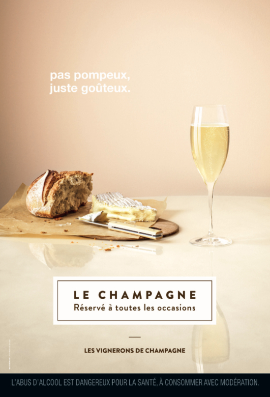 publicite-champagne_brie.png
