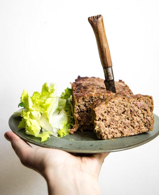 bruxelles-recettes-pain-viande1.jpg