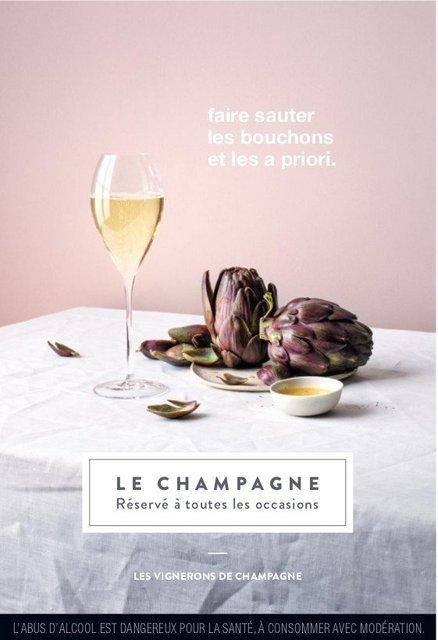 champagne-vignerons-artichaut.jpg