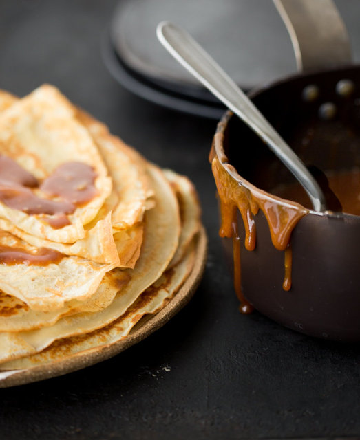 bruxelles-recettes-crepes-denise.jpg