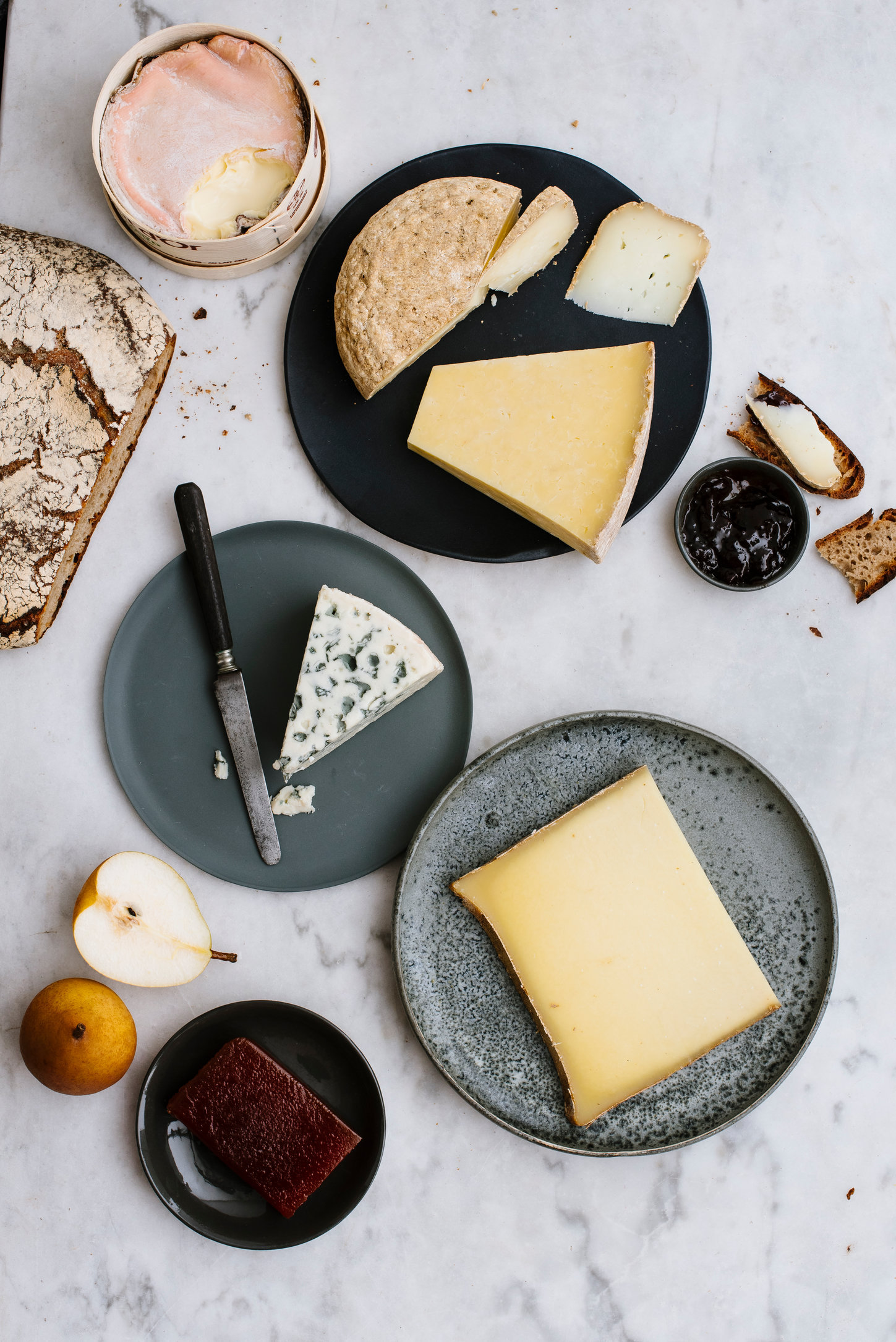 plateau-fromages-1955.jpg