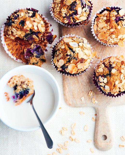 muffins myrtilles.jpg