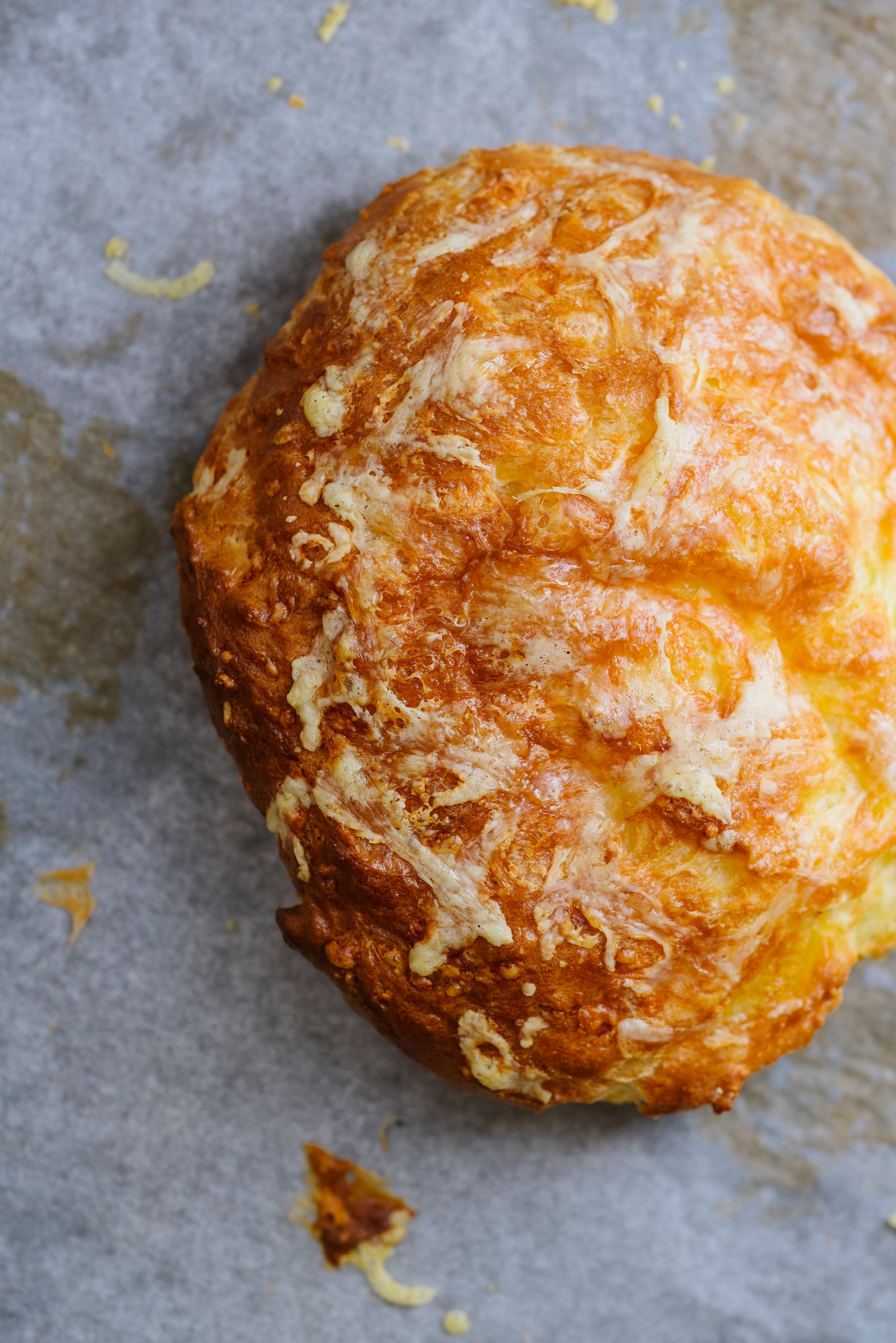 34_gougeres-fromages-650.jpg