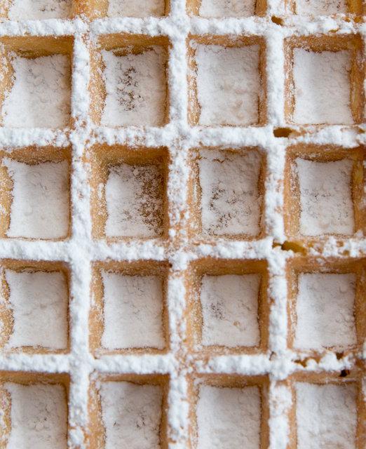 bruxelles-recettes-gaufre-bruxelles1.jpg