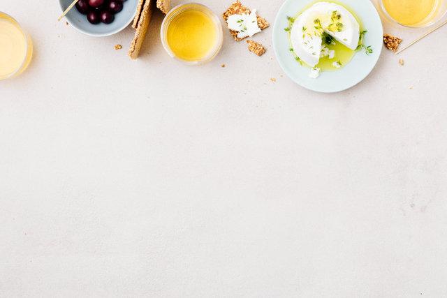 Un boulet en cuisine