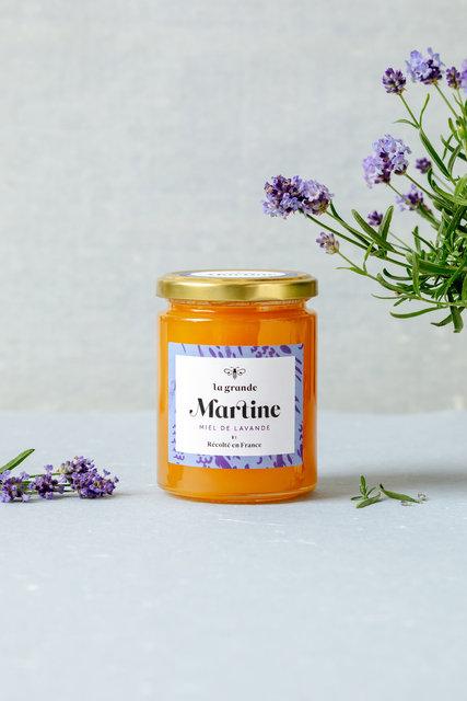 martine-031.jpg