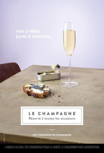 champagne-vignerons-sardine.jpg