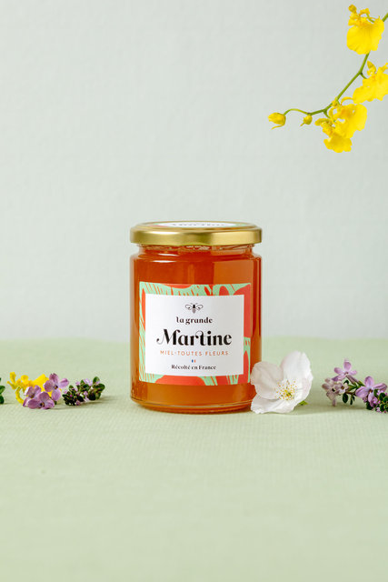 martine-019.jpg
