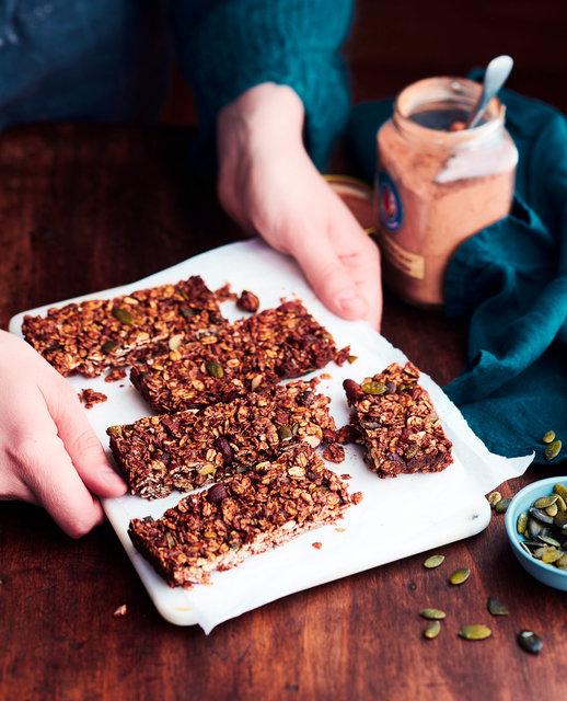 barres cereales cacao - Copie.jpg