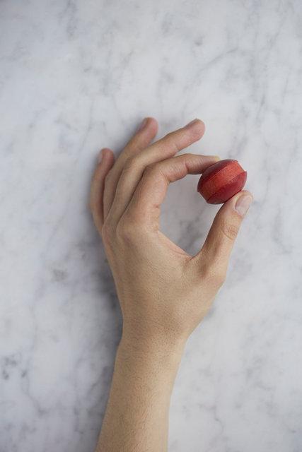 bonbon glacé   main 4.jpg