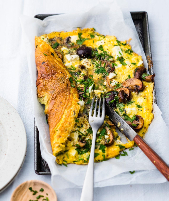 60-61-omelettes-champignons-hachette-brunch-684.jpg
