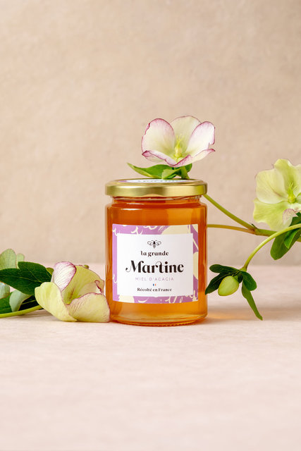 martine-040.jpg
