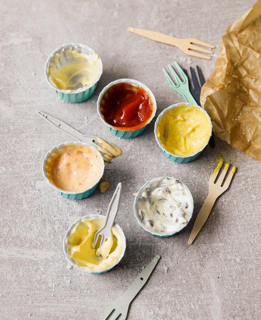 bruxelles-recettes-sauces-frites.jpg