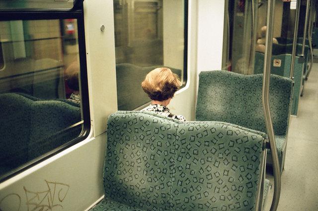 les absents, Berlin.jpg