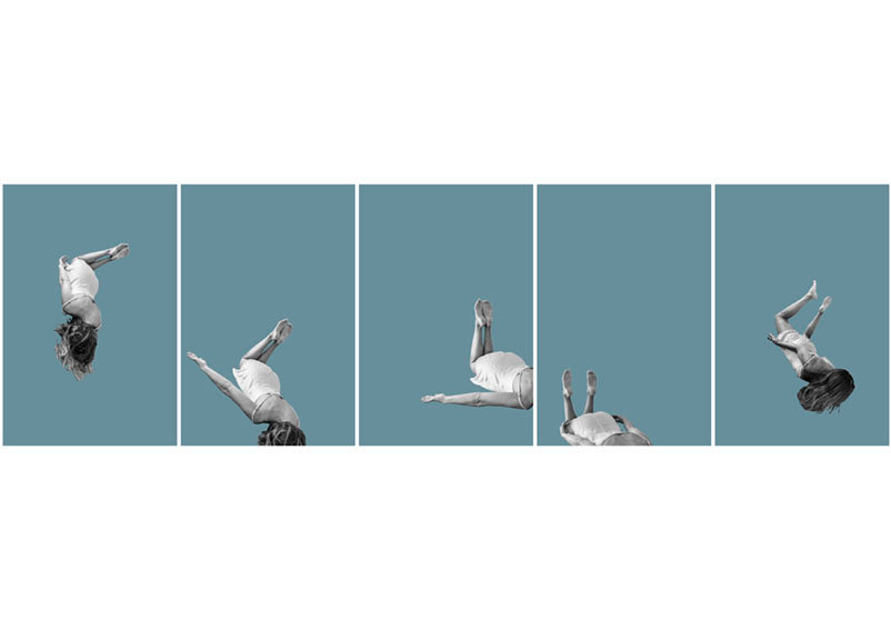 Anna den Drijver. Flow 2.jpg