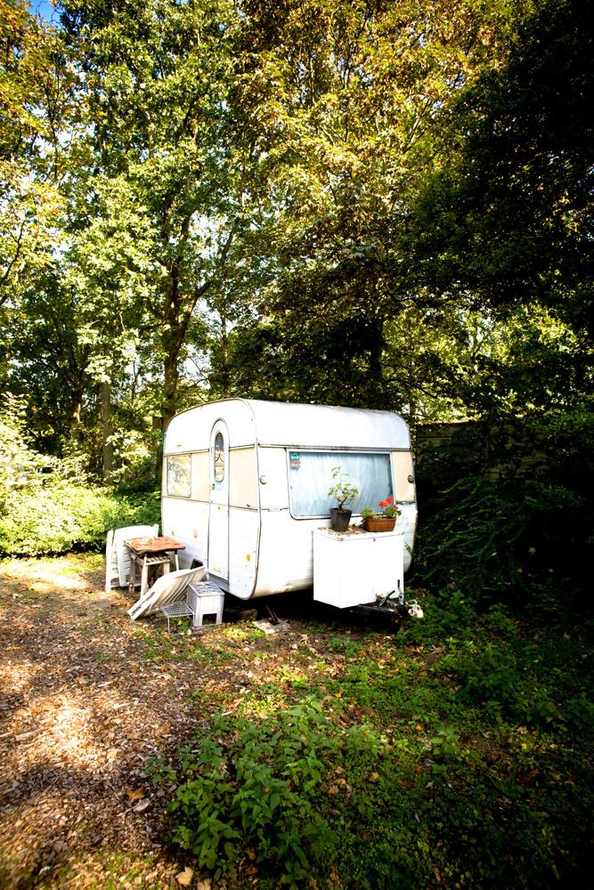 x_x_De Camping_25.jpg