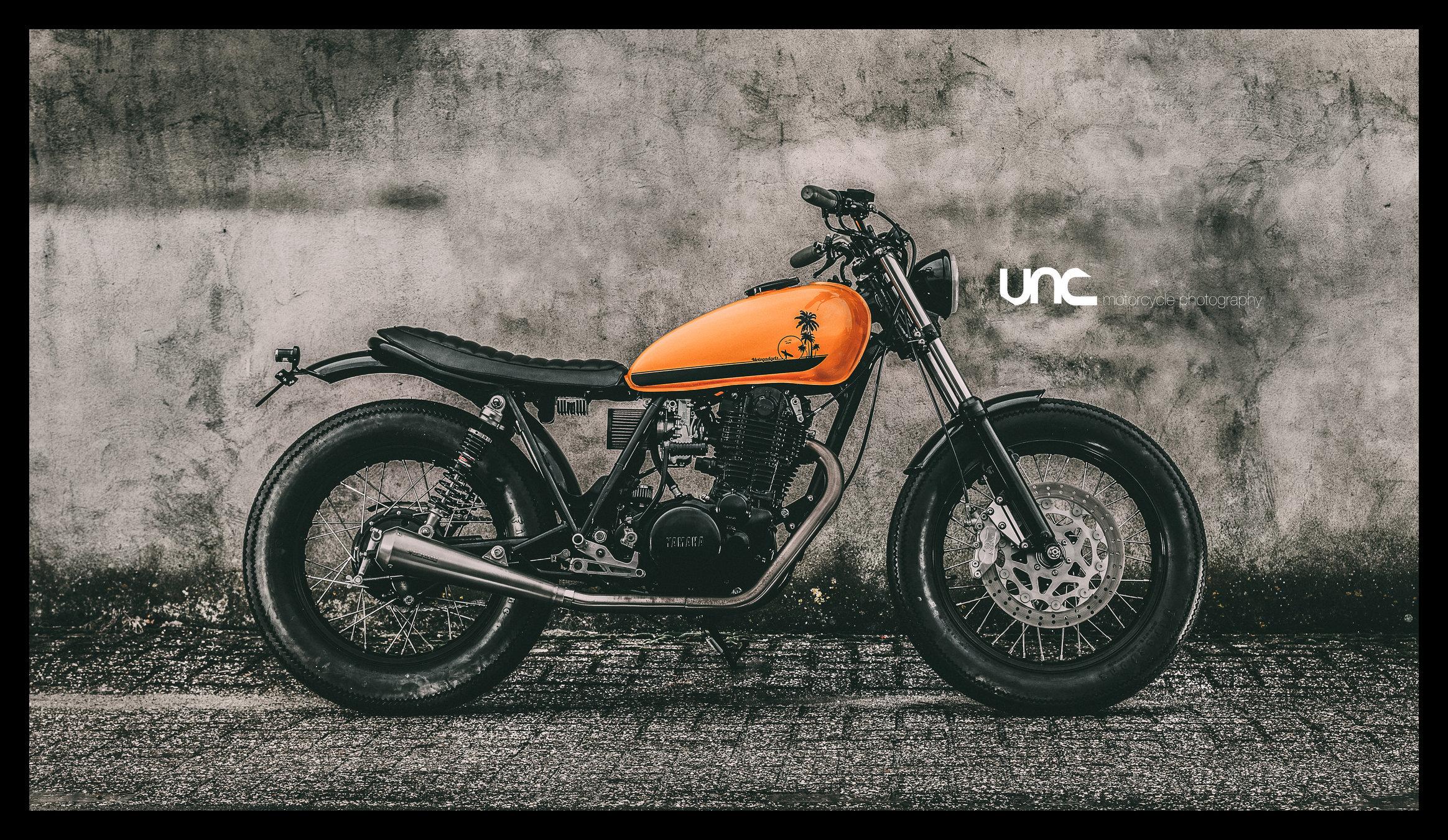 motogadgets_surf0001_concept.jpg