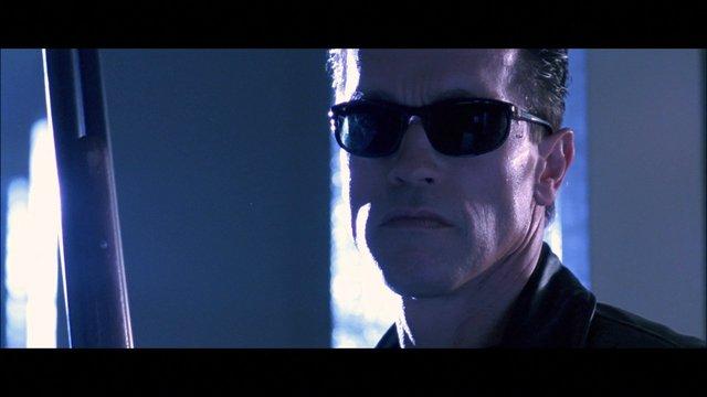 Terminator-2-terminator-24509229-1920-1080.jpg