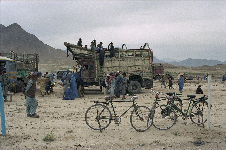 Afghan_0502_C8-36A copy.jpg
