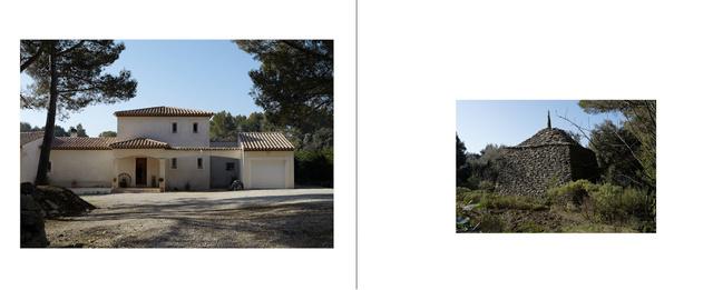 saint_chamas_paysages23.jpg